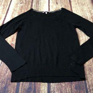Victoria Secret sweater XL